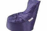 balina-purple1-450x350