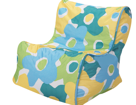 sitjoy-jolly-chair-cool-lime-450x350