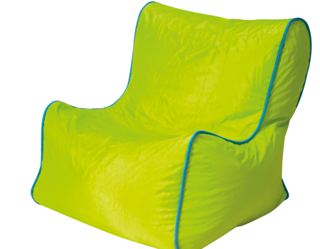 sitjoy-jolly-chair-lime-450x350
