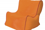 sitjoy-jolly-chair-orange-450x350