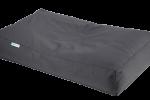 mattress-450x246