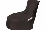 balina-black1-450x350