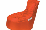 balina-orange1-450x350