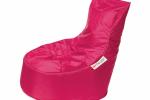 balina-pink1-450x350