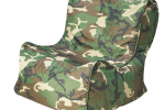 sitjoy-jolly-chair-camouflage-450x350