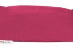 basic-square-pink