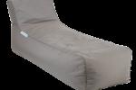 casablanca-bed2-366x280